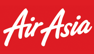 AirAsia Travel & Service Centre